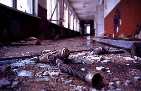 http://file.tanakaharuo.blog.shinobi.jp/Chernobyl3.jpg