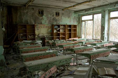 http://file.tanakaharuo.blog.shinobi.jp/Chernobyl5.jpg