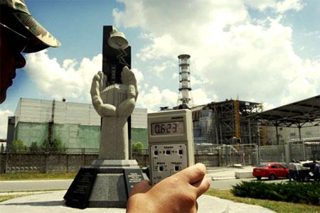http://file.tanakaharuo.blog.shinobi.jp/Chernobyl4.jpg