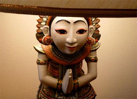 http://file.tanakaharuo.blog.shinobi.jp/funny4-25.jpg