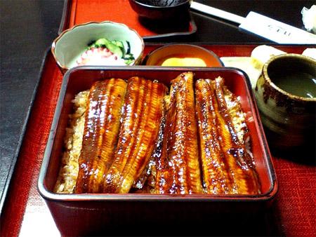 http://file.tanakaharuo.blog.shinobi.jp/funny4-38.jpg