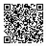 QR_Code_rank.jpg