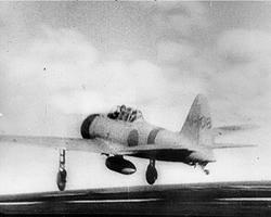 Zero-21.jpg