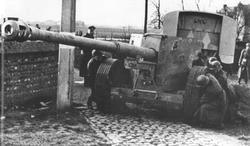 Pak43