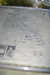 yamasaki1.jpg