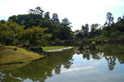 hikonejyou2.jpg
