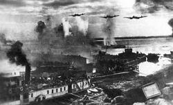 ww2.1943.2.jpg