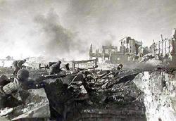 ww2.1943.1.jpg