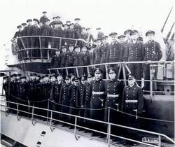 U-869c.jpg
