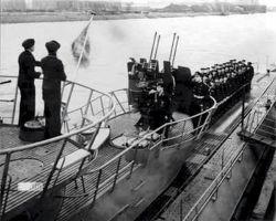 U-869a.jpg