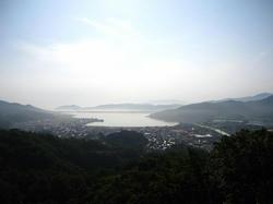 yumikijyou13_.jpg