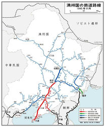 Manchukuo_Railmap_jp.jpg