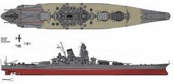 800px-Musashi1944.jpg