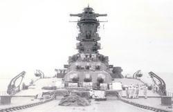 1938_Japan_Navy_battleship.jpg