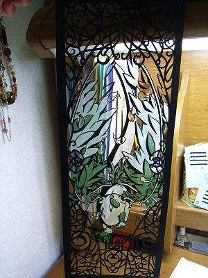 stained_glass25_2.jpg