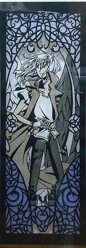 stained_glass_clolia.jpg