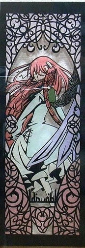stained_glass_radysta.jpg