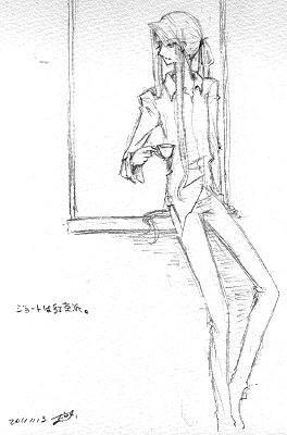 df34_rakugaki03.jpg
