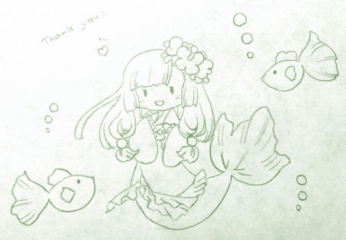 Mitsumamecco.jpg
