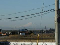20080103fuji.jpg