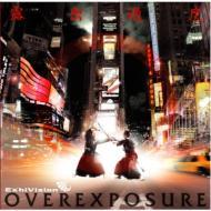 exhivision-overexposure.jpg