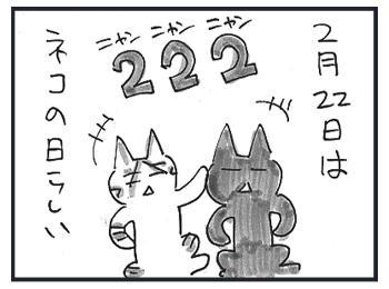 0223a.jpg