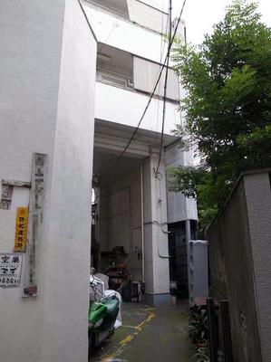 R0016772.JPG