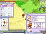 screenshot0004.jpg