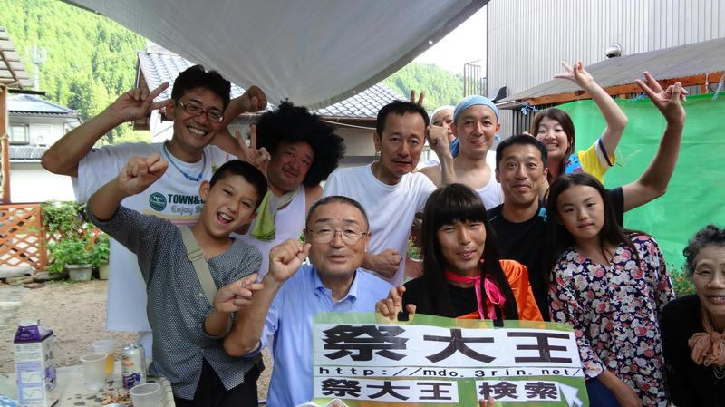 DSC201202876.JPG