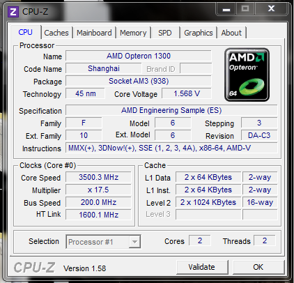 opteron3500mhz.png