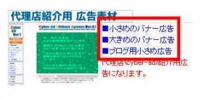 cyber-ad-program-7.jpg