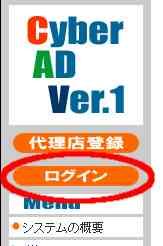 cyber-ad-program-2.jpg