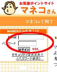 maneko-program-1.jpg