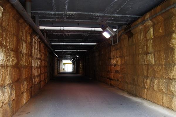 「新浜町架道橋」の画像検索結果