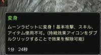 blog116.JPG
