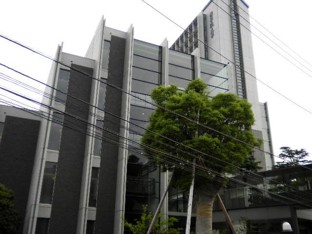 岡本紘の出身高校