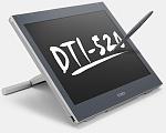DTI-520 UModel