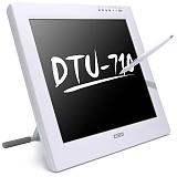 DTU-710