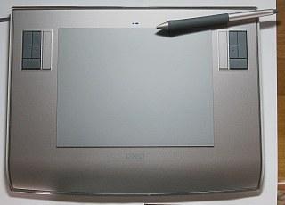 PTZ-630/SO