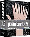 Painter 9.5