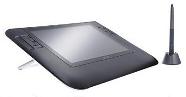 Cintiq12WXDTZ-1200W/G004