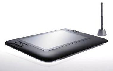 Cintiq12WXDTZ-1200W/G005