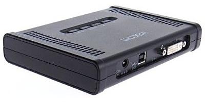 Cintiq12WXDTZ-1200W/G008