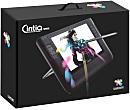 Cintiq12WXDTZ-1200W/G0