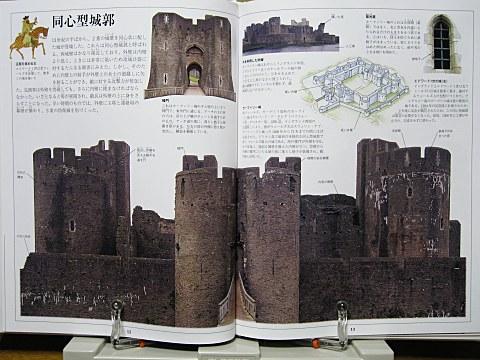 古城事典中身01