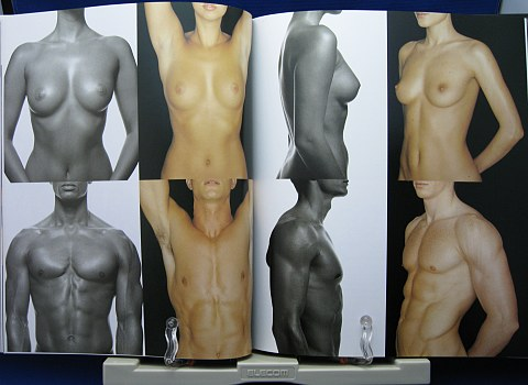 AnatomyfortheArtist中身02