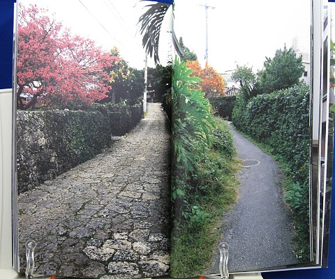 新日本の路地裏中身01