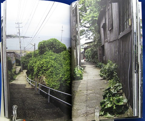 新日本の路地裏中身02