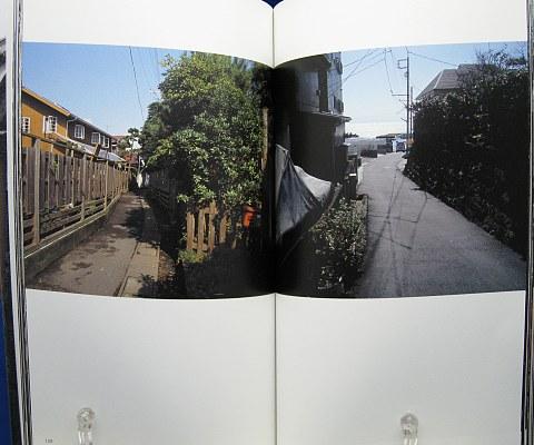 新日本の路地裏中身06
