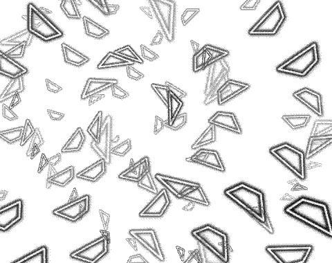 パターンブラシをComicStudioで使う01